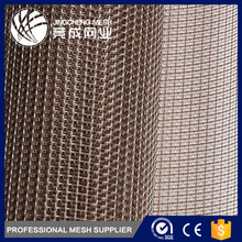 China professional factory hot selling window screen cloth