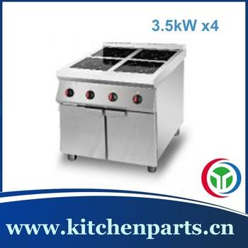 bosch 900mm gas cooktop pcr915b91a