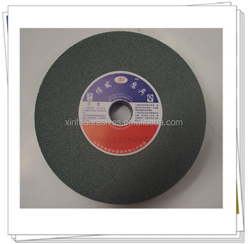 Astounding China Factory 6 Inch Bench Grinder Wheels For Sale Buy Grinder Wheels For Sale 6 Inch Bench Grinder Wheels 6 Inch Bench Grinder Wheels For Sale Camellatalisay Diy Chair Ideas Camellatalisaycom