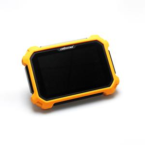 OBDSTAR X300 PAD2 X300 DP Plus C Package Full Version 8inch Tablet Support  ECU Programming Tool
