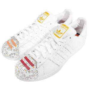 adidas superstar pharell supershell