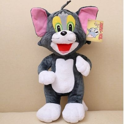 De Buy peluche Jerry Juguetes peluche Product On Y Peluche Tom Suave Peluche SUzqGMVp