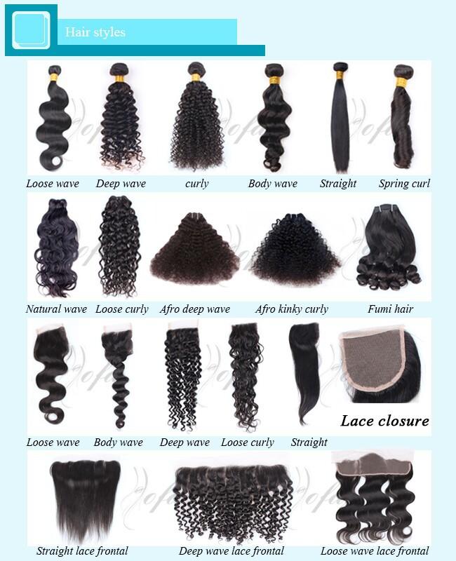 Ethiopian virgin hair mink brazilian hair different types of kinky ethiopian virgin hair mink brazilian hair different types of kinky curly weave hair pmusecretfo Images