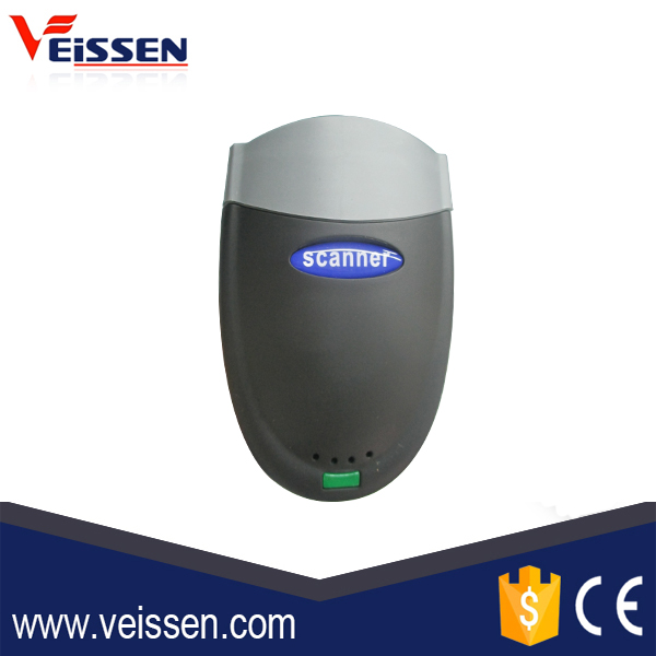 Made in China wholesale cheap and fine qr code scanner with optional color