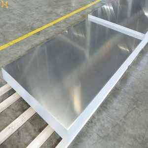 5005 5052 5083 5182 5454 aluminum plate for construction, tanker, marine use