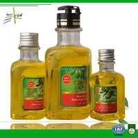 VIRGIN OLIVE OIL FOR COOKING FROM SPECIAL TREES