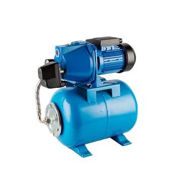 V Electrical Well Water Pump Home Depot With Automatic Pressure Control Switch