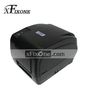 Barcode TT053-30 Driver for PC