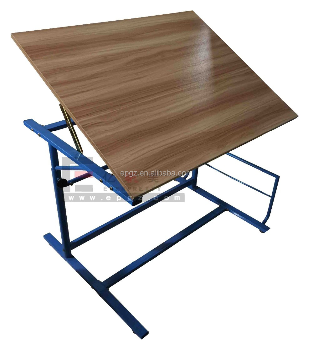 Cheap Drafting Tables Small Table Find
