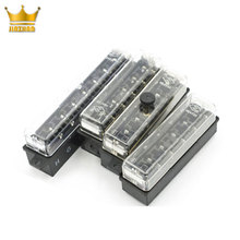 Electrical Fuse Cutout fuse box auto parts_220x220 fuse box parts, fuse box parts suppliers and manufacturers at home fuse box parts at pacquiaovsvargaslive.co