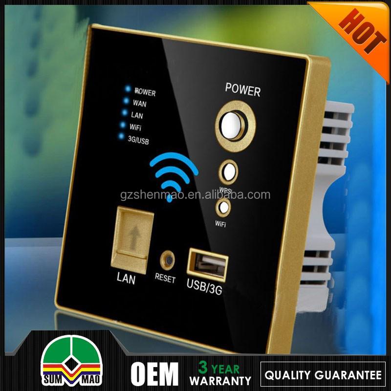 Wireless Remote Dimmer Switch, Wireless Remote Dimmer Switch ...