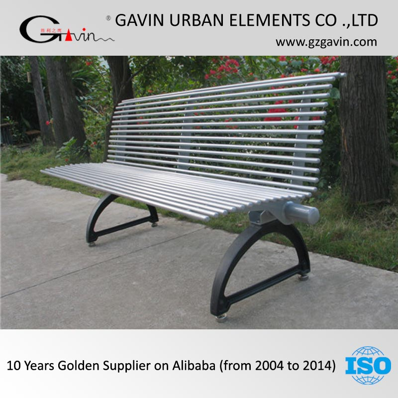 Cast Iron Garden Bench, Cast Iron Garden Bench Suppliers And Manufacturers  At Alibaba.com