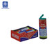 SP0852 Mini Cckoo Pyro small fountain fireworks