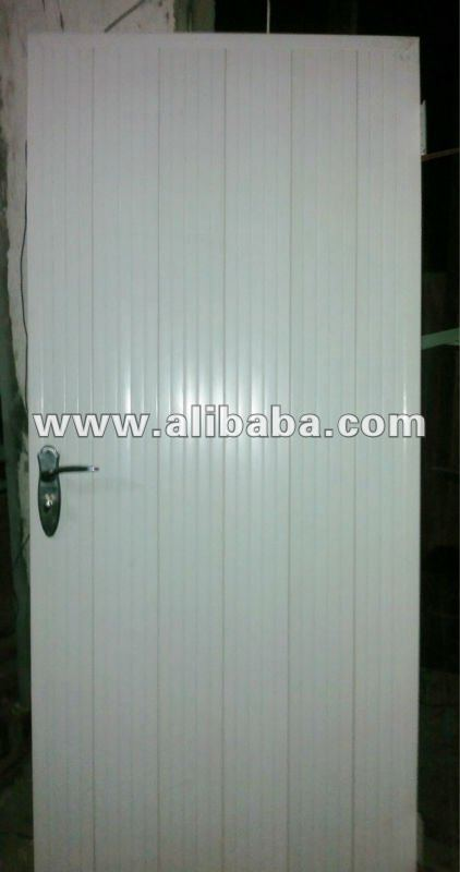 Upvc Doors - Buy Upvc Pvc Door Product on Alibaba.com