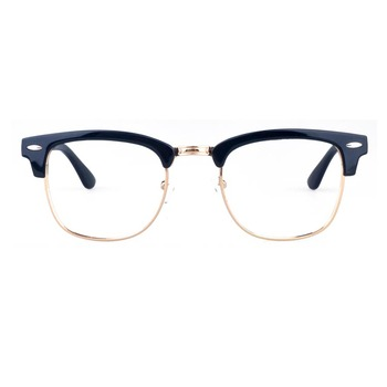 8caf46ccb5f Most Popular OEM Handmade Acetate Glasses Frame