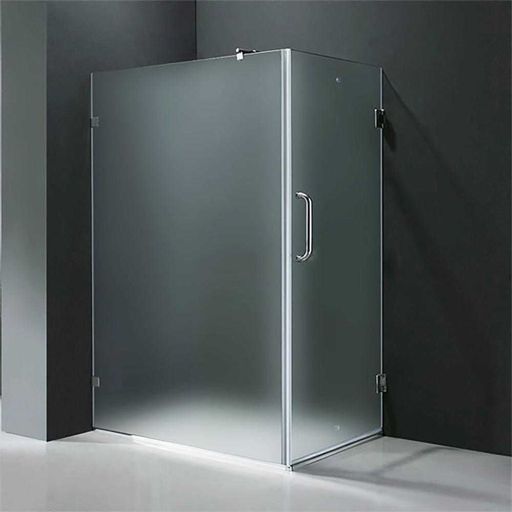Privacy shower door glass privacy shower door glass suppliers and privacy shower door glass privacy shower door glass suppliers and manufacturers at alibaba planetlyrics Image collections