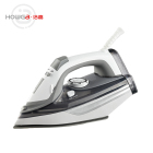 Factory Price Hotel Room Iron Steam Iron,Electronic Steam Press Iron for Garment