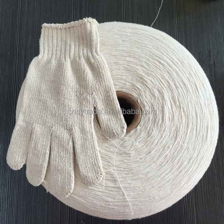 hot sell Ukranie and Russia raw materials for production of working gloves