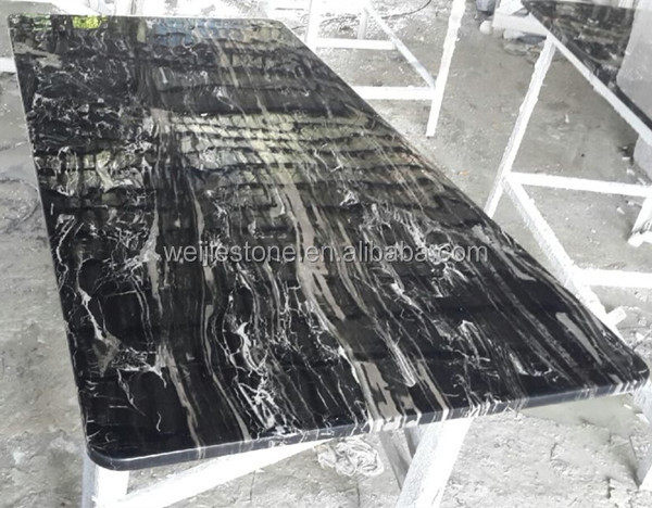 Cheap Marble Dining Table, Marble Slab Table Top