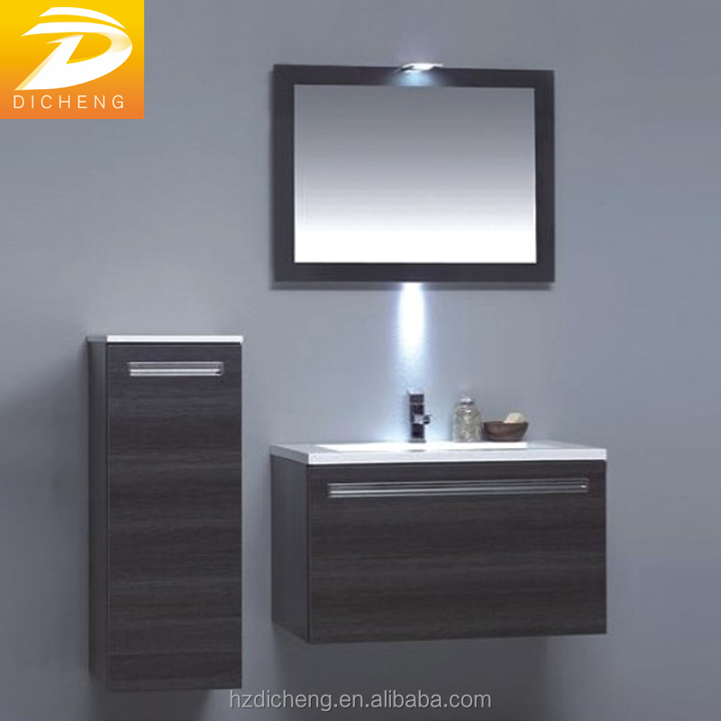 Closeout Bathroom Vanities, Closeout Bathroom Vanities Suppliers And  Manufacturers At Alibaba