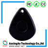 New Arrival Bluetooth 4.0 Anti Theft Device Smart Finder Wireless Key Finder