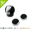 new 2 in 1 separable channel 2.0 vatop bluetooth wireless speakers manufacturer