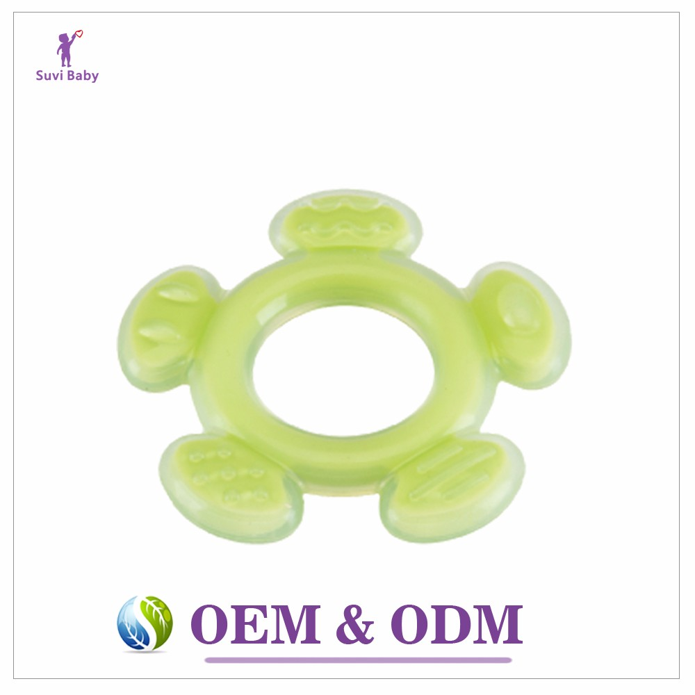 ren teething lb nylabone puppy depot pets s rings chew