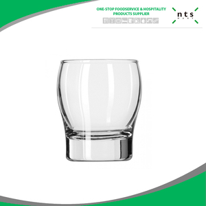 bar accessory drinking juice chivas regal glassware,wholesale glassware suppliers
