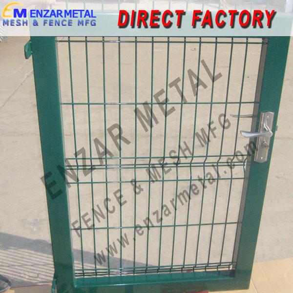 Cheap Garden Gates, Cheap Garden Gates Suppliers And Manufacturers At  Alibaba.com