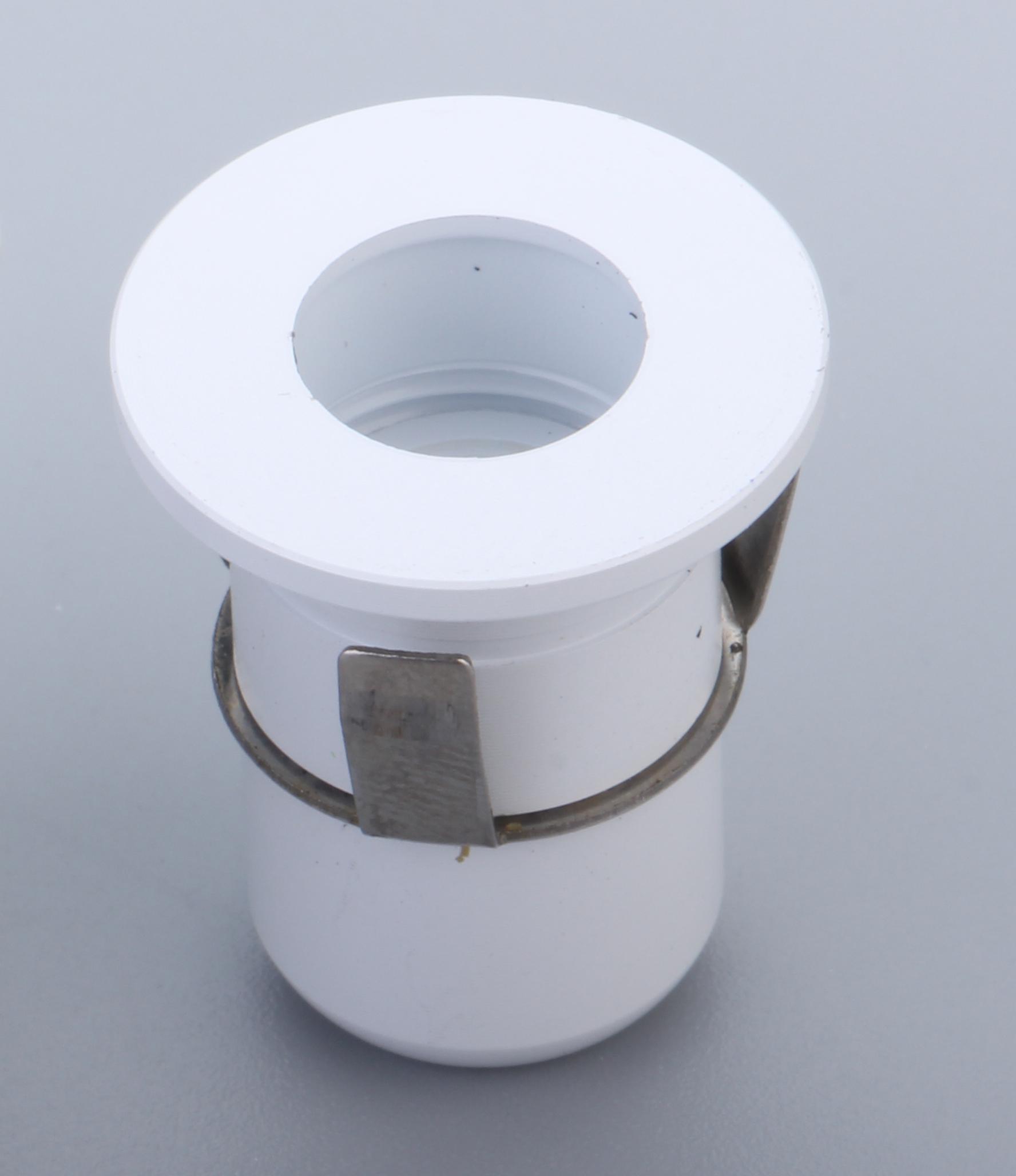 Wholesale spot mini downlight, energy saving price cabinet led mini spot light 1w 3w 5w
