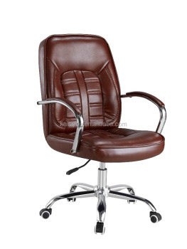 cute office chairs buy office chairs boss office chair pu office