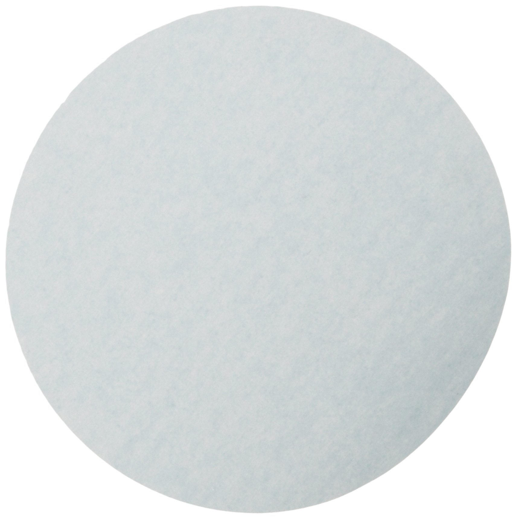 White EMD Millipore S-Pak GSWG047S6 Mixed Cellulose Ester Sterile Filter Membrane 47mm Filter Diameter 0.22/µm Pore Size Pack of 600 Gridded Surface