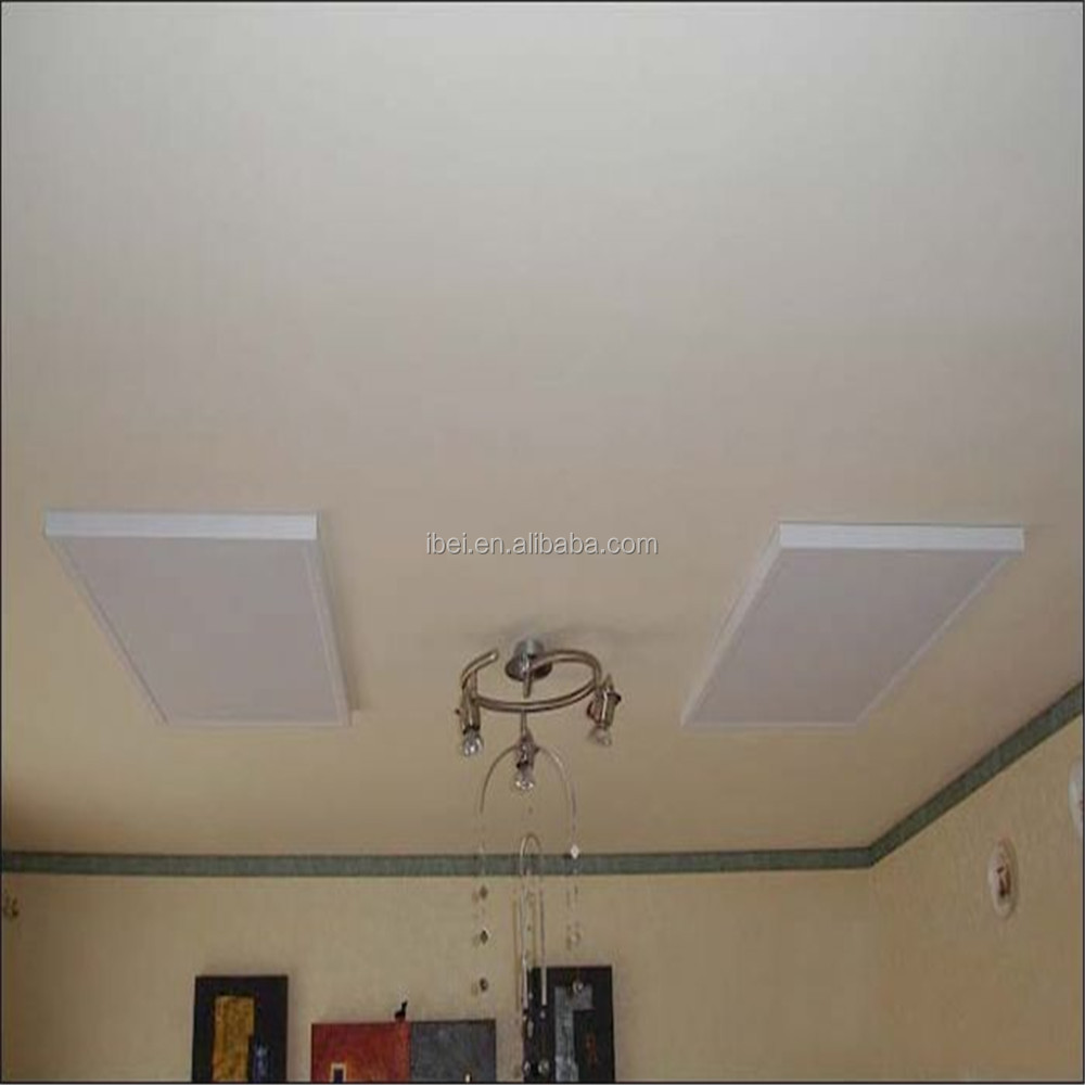 Electric Ceiling Infrared Heater