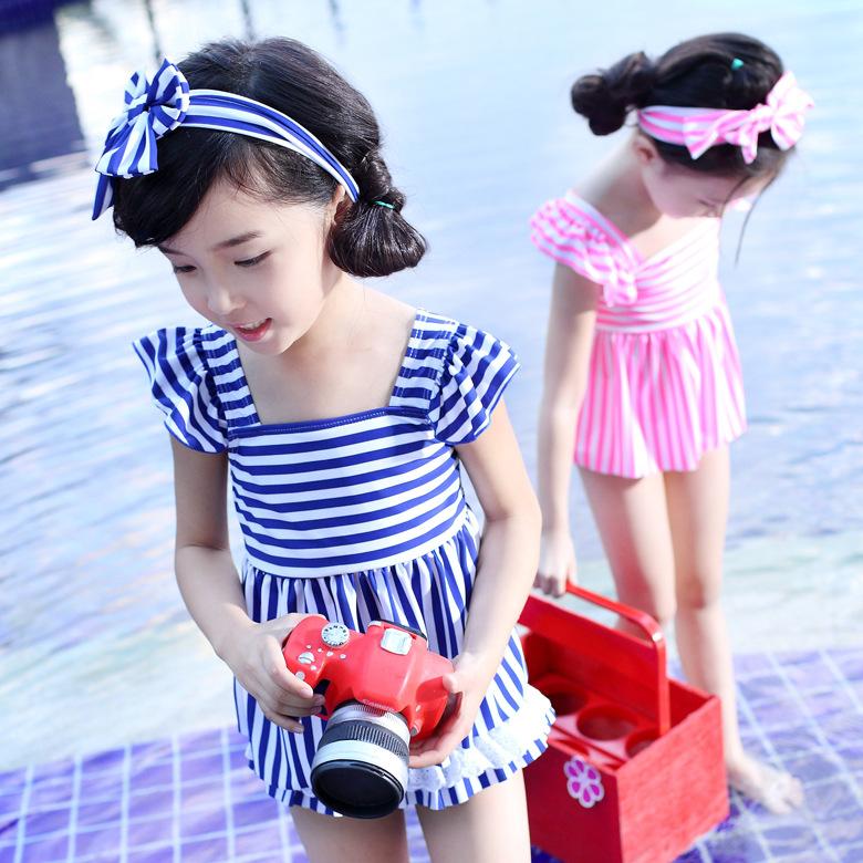 51dbf2ac1c7 Coréenne Style Le Plus Populaire Belle Robe De Mode Veste Courte Robe Pour  Les Filles - Buy Coréen Robe Courte