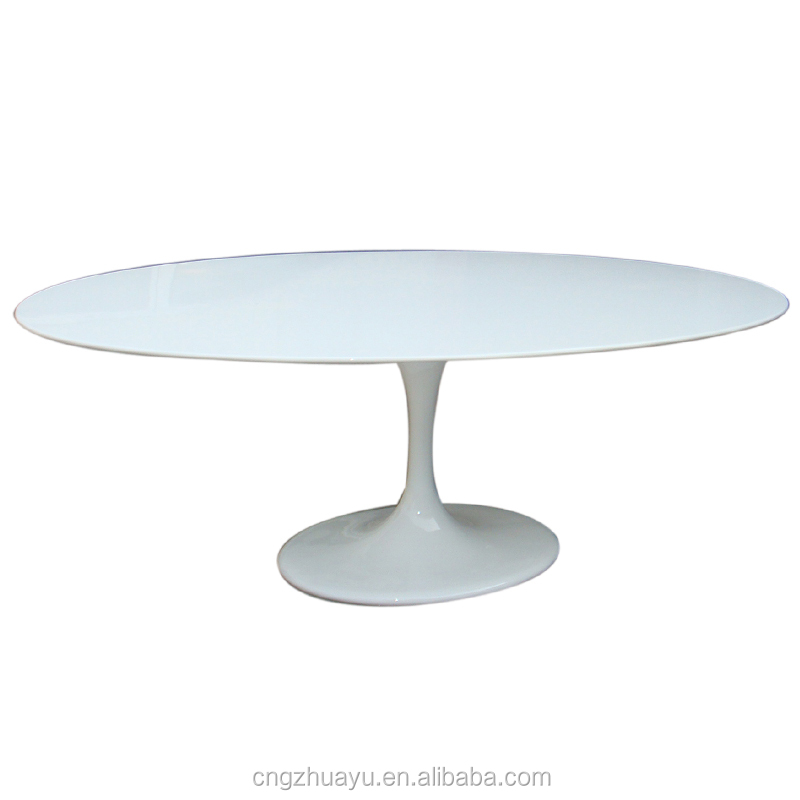 Saarinen Tulip Oval Table Replica, Saarinen Tulip Oval Table Replica  Suppliers And Manufacturers At Alibaba.com