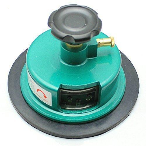 100 Sqcm Round Sample Cutter Round Cardboard /Textile Carpet Sample Cutter,Applycation Weight test ,100 Sqcm
