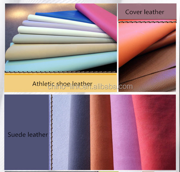 Microfiber dedicated automotive interior leather microfiber leather microfiber pu leather 1.2 mm