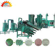 Computer Boards Recycling Machine/<span class=keywords><strong>Afval</strong></span> Pcb Moederbord Herstel Plant/E <span class=keywords><strong>Afval</strong></span> Recycling Machine India Prijs