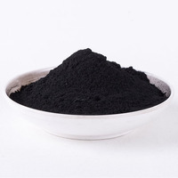 Cosmetics specialty Food addition 325mesh food grade coconut shell activated carbon powder
