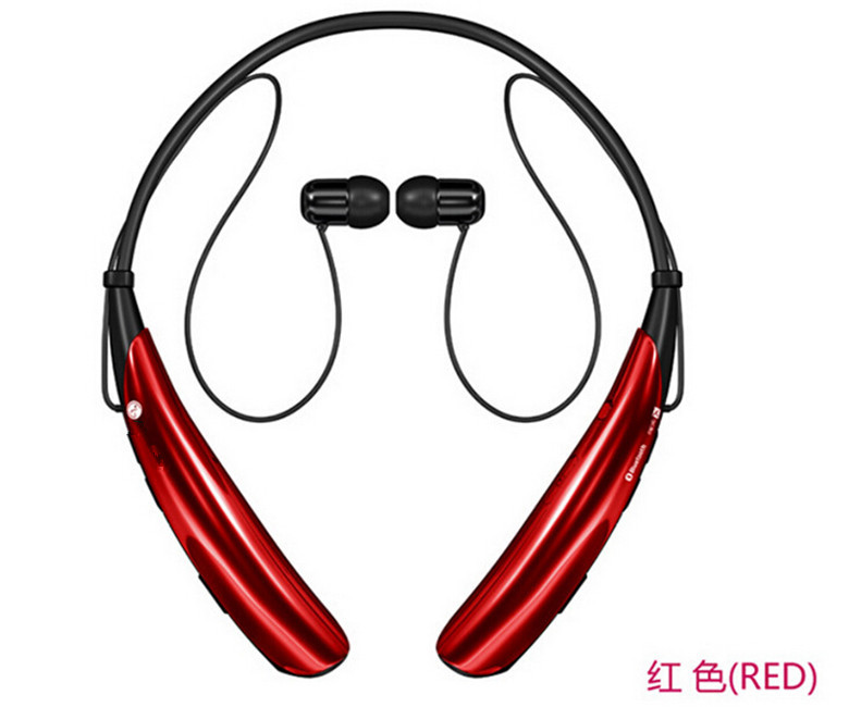 China Alibaba Exquisite Fashion Headset Bluetooth V4.0 Cheap ...