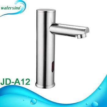 Automatischer Wasser Mischer Auto Wasserhahn Sensor Schaltung