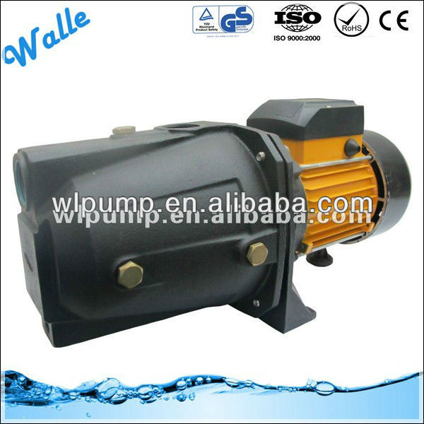 JET-100L household self priming water pump