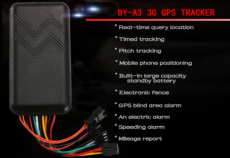 Wholesale 3G 4G Configurable Programmable Gps Tracking Device