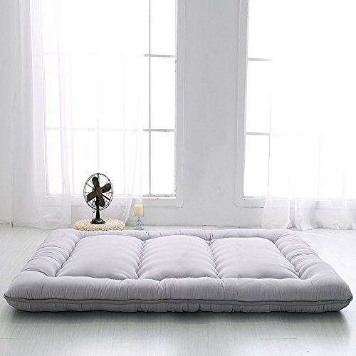 Cheap Futon Mattress Find Futon Mattress Deals On Line At