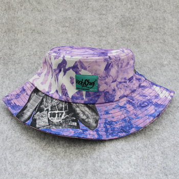 fec876f7301 Custom Bucket Hats Men Designer Camo Mexican Sombreros For Sale ...