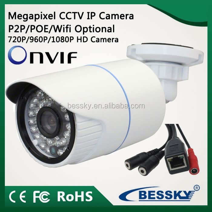 oem 2mp 1080p 20x ir ptz speed dome ip camera dual camera module used cctv cameras for sale made in china
