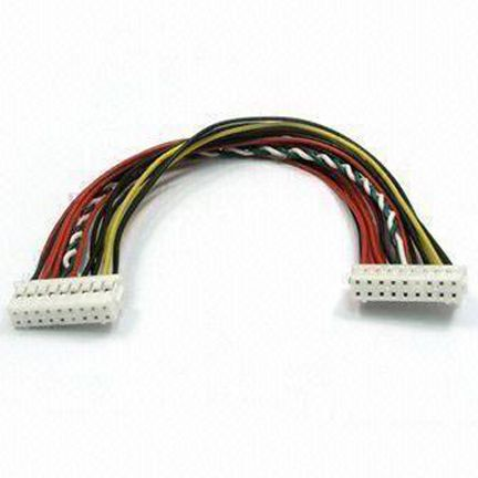 HTB1cgbMFVXXXXXsXXXXq6xXFXXX2 custom design wire harness manufacturing process buy wire electrical wire harness manufacturing process at soozxer.org