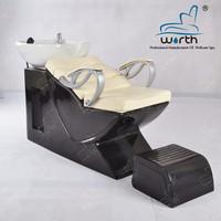 Nice quality Classic European Style electric shampoo chair