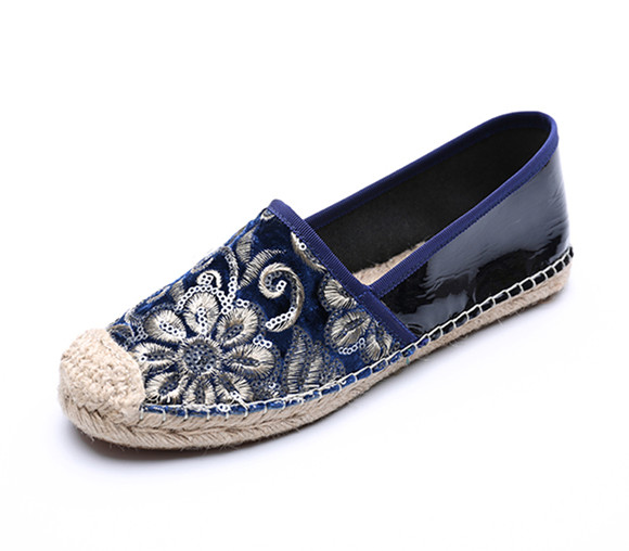 moccasins flat Factory shoes shoes comfortable lazy price women zwwAEqxF1
