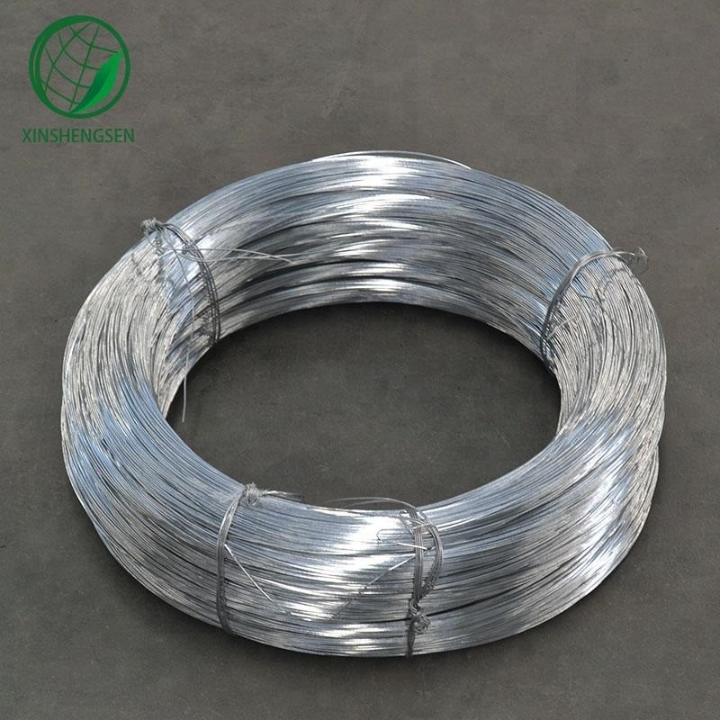Rebar Tie Wire, Rebar Tie Wire Suppliers and Manufacturers at ...